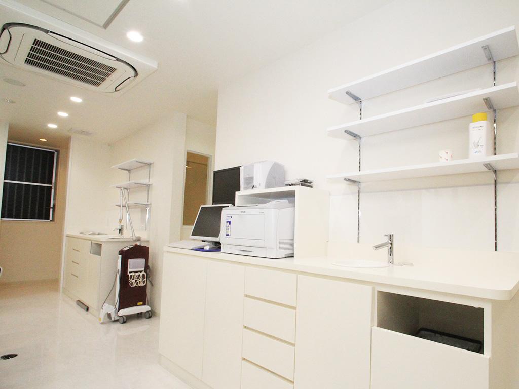 N Dental Clinic